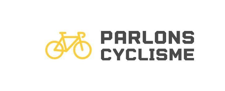 Parlons Cyclisme